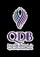 -Qatar_Development_Bank_logo_edited.png