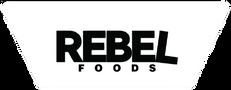 rebelLogo_edited.png