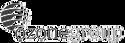 ozone-group-logo_edited.png