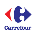 carrefour-.eps-logo-vector.png