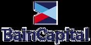 Bain_Capital_Logo_edited.png