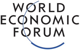 1280px-World_Economic_Forum-Logo.svg.png