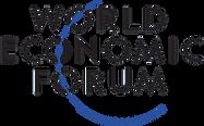 1280px-World_Economic_Forum-Logo.svg.png