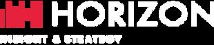 horizon_logo_RGB-01.png