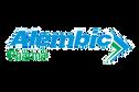 Alembic-Pharma_edited.png