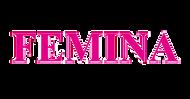 femina_logo_image_edited.png