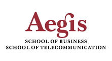 aegis-school-of-business-logo_edited.png