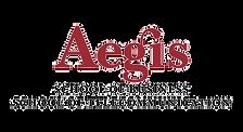 aegis-school-of-business-logo_edited.png