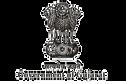 Gujarat-governments-bid-to-construct-nat