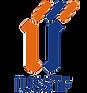 logo-iusstf.png