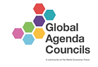 global-agenda-council_edited.png