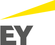 ernst-and-young-logo-20BA7D8570-seeklogo