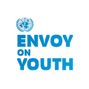 envoy-on-youth_edited.png