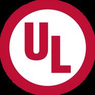 UL_Mark.svg.png