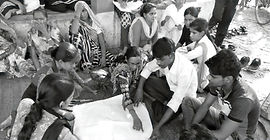 Kadam Badhate Chalo
