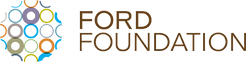 ford-foundation_logo_1__edited.png