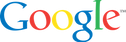 google-logo-33C85C2215-seeklogo.com.png