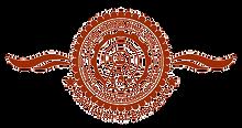 64-640653_iit-logo-iit-delhi-logo-hd-png