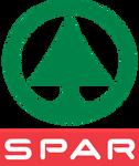 Spar-logo-BE2169BE71-seeklogo_edited.png
