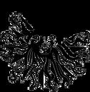 Publicis_Conseil-logo-92DE315742-seeklog