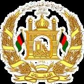 afghanistan%20emblem_edited.png