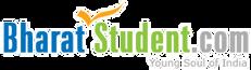 bharatstudent-logo_edited.png