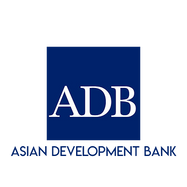 Adb-logo.png
