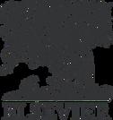 Elsevier-logo-FCA3E4556C-seeklogo.com.pn