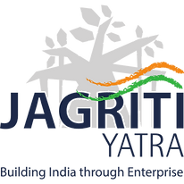 xjagriti-yatra-logo-high-res.png.pagespe