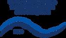 ifspd_logo_m-500x294.png
