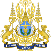 1200px-Royal_arms_of_Cambodia.svg.png