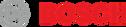 bosch-logo-7D28B5D5F8-seeklogo.com.png