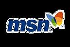 2010-01-MSN-India_edited_edited.png