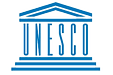 unesco-logo-260px_edited.png