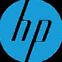 hewlett-packard-company-logo-F5676A4E16-