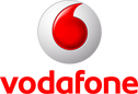 vodafone-logo-8344E399FE-seeklogo.com.pn