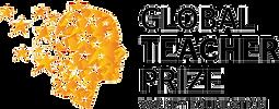 Global-Teacher-Prize_edited.png