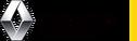 renault-logo-975C49F9DD-seeklogo.com.png