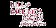 Gates%20Foundation_edited.png