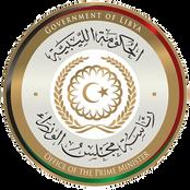 govt%20of_Libya_edited.png