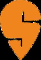 swiggy-logo-8EF8260FA4-seeklogo.com.png
