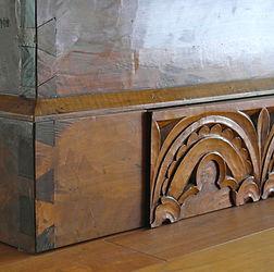 mobili d'arte