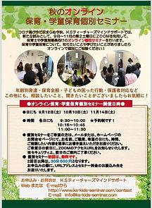 Online seminar2.jpg