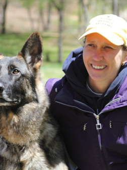 april2016dogtrials0796.JPG