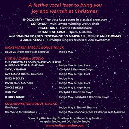 Christmas Harmony track listing.jpg
