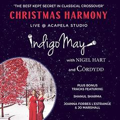 Christmas Harmony cover.jpg