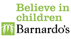 believe-in-children-barnardos-logo-vecto