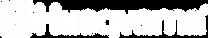 Landscape Husqvarna Logo White.png