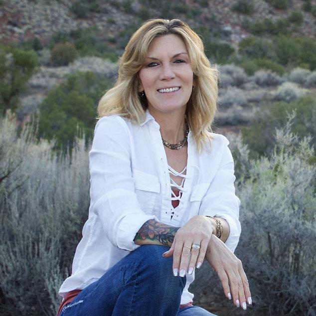 Lisa Cowan