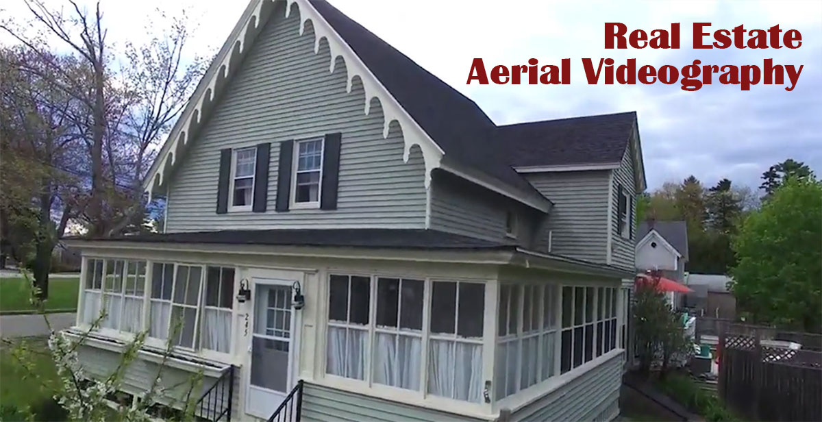 Real-Estate-Aerial-Videography-Overlay